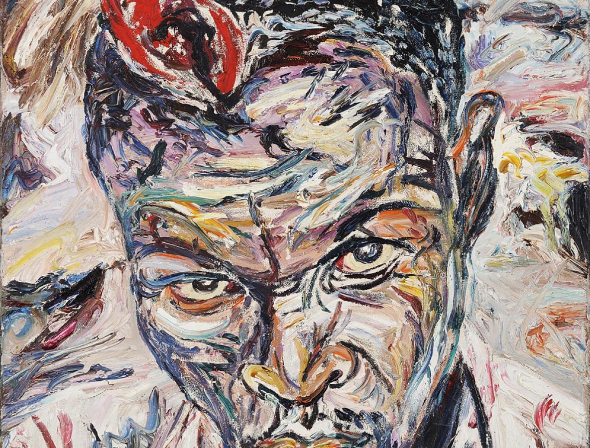 rwanda maconde Walking dead - kibeho massacre, rwanda george gittoes 1995  oil on canvas, 10000 x 8650 view more.